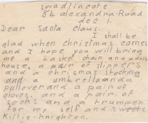 Mums letter to Santa_0002